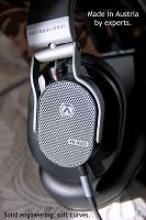 Austrian Audio Hi-X65-aa65madein.jpg