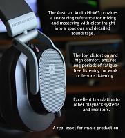 Austrian Audio Hi-X65-aa65side.png