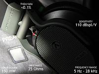 Austrian Audio Hi-X65-aa65spec.png