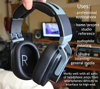 Austrian Audio Hi-X65-aa65uses.png