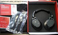 Austrian Audio Hi-X65-aa65warranty.png
