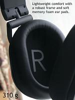 Austrian Audio Hi-X65-aa65foam.png