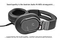 Austrian Audio Hi-X65-aa65price.png