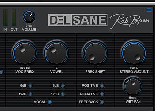 Rob Papen DelSane-delsane008.png