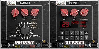 Korneff Audio Micro Digital Reverberator-mach-1-2.png