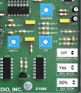 Korneff Audio Micro Digital Reverberator-korneff-inside-adjustments.png