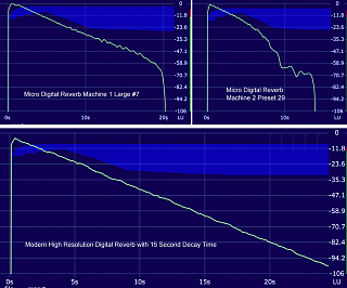 Korneff Audio Micro Digital Reverberator-modern-15-sec-reverb-mdr-1-2.png