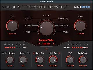LiquidSonics Seventh Heaven-sh-1-norm-preset.png