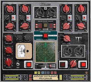 Korneff Audio Amplified Instrument Processor-aip-front.jpg