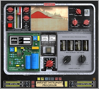 Korneff Audio Amplified Instrument Processor-aip-rear.jpg