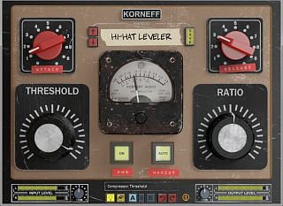 Korneff Audio Pawn Shop Comp-psc-1-front.jpg
