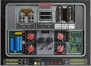 Korneff Audio Pawn Shop Comp-psc-2-back.jpg