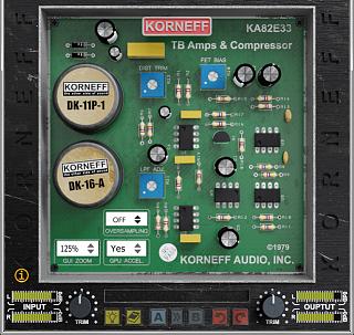Korneff Audio Talkback Limiter-talkback-rear.png