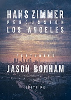Bonham beats drums for Zimmer's second Spitfire Audio sample library-hz02_la_2d_lo-res.jpg