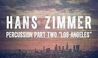 Bonham beats drums for Zimmer's second Spitfire Audio sample library-hz02-promo-rotator2.jpg