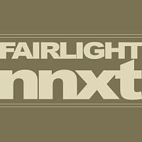 Fairlight NNXT-fairlight-nnxt.jpg