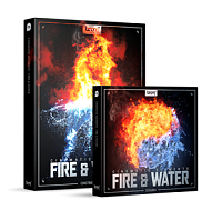 Cinematic Elements: Fire & Water-unnamed-1-.png