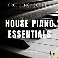 House Piano Essentials - By Frequency Sounds-housepianoessentials.jpg