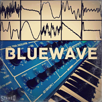 Goldbaby's BlueWave - PPG Synth-image7050020.png