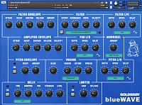 Goldbaby's BlueWave - PPG Synth-guibluewave-copy.jpg