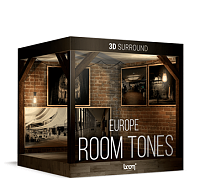 BOOM Library releases ROOM TONES EUROPE-image001.png