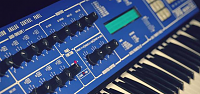 Goldbaby's BlueWave - PPG Synth-image7050016.png