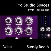 Relab Sonsig Rev-A - Patch Expansion-prostudiospaces.jpg