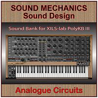 Analogue Circuits - sound bank for XILS-lab's PolyKB lll-polykblll-cover-01.jpg