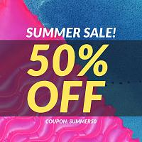 Audentity Records Summer Sale: Save 50% on sample packs-sale-505.jpg