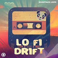Soundtrack Loops announces LoFi Drift sample pack in three formats-sl_lo-fi_drift_600x600.jpg