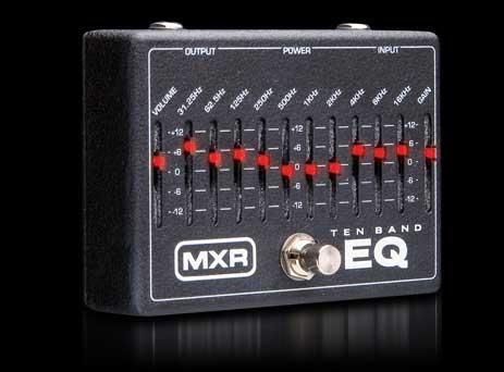 Equalizador [Dúvida] 131965d1250211570-sluttiest-eq-pedal-mxr_10_band_eq