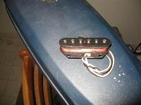 Handwound pickups-img_0101.jpg