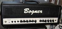 Looking for tips on recording a Bogner Uberschall-bog-uber.jpg