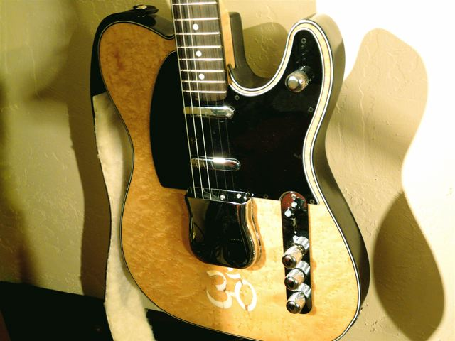 Comfortable Ibanez 3 Way Switch Wiring Big Ibanez 5 Way Switch Wiring Round Wire 5 Way Switch Telecaster 3 Way Switch Wiring Young How To Install A Remote Start Alarm SoftIbanez 3 Way Switch How Would It Sound: Bridge Humbucker In A Telecaster?   Gearslutz ..