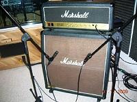 Marshall JMC 800 half stack...what is it worth?-7a.jpg