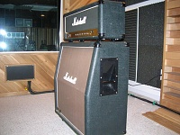 Marshall JMC 800 half stack...what is it worth?-dscn1107.jpg
