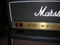 Marshall JMC 800 half stack...what is it worth?-dscn1110.jpg