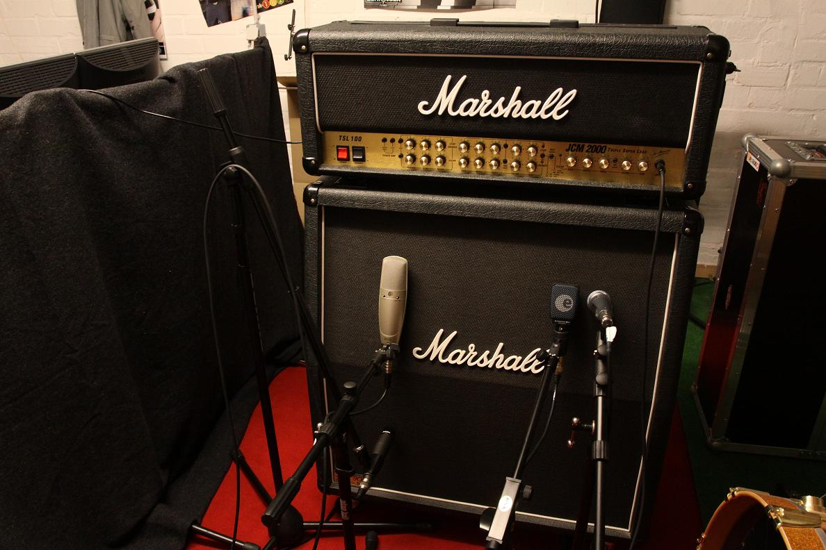 pictures of mic 39 ed up guitar cabs page 11. Black Bedroom Furniture Sets. Home Design Ideas