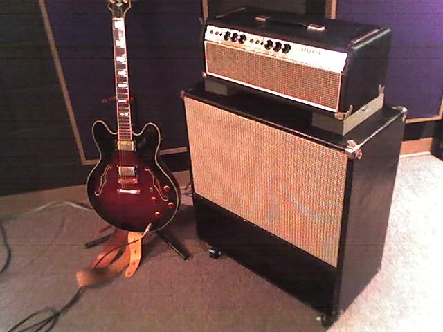 musicman ported 2x12 guitar cabinet gearslutz pro audio community. Black Bedroom Furniture Sets. Home Design Ideas