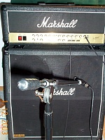 Pictures of Mic'ed up GUITAR CABS-marshall.jpg