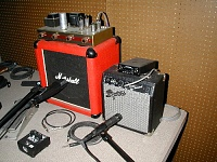 Pictures of Mic'ed up GUITAR CABS-gtrmic.jpg