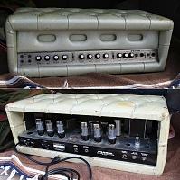 Plush 3000 Guitar Amp-plush3000a.jpg