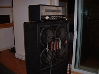 Pictures of Mic'ed up GUITAR CABS-miked-cab.jpg