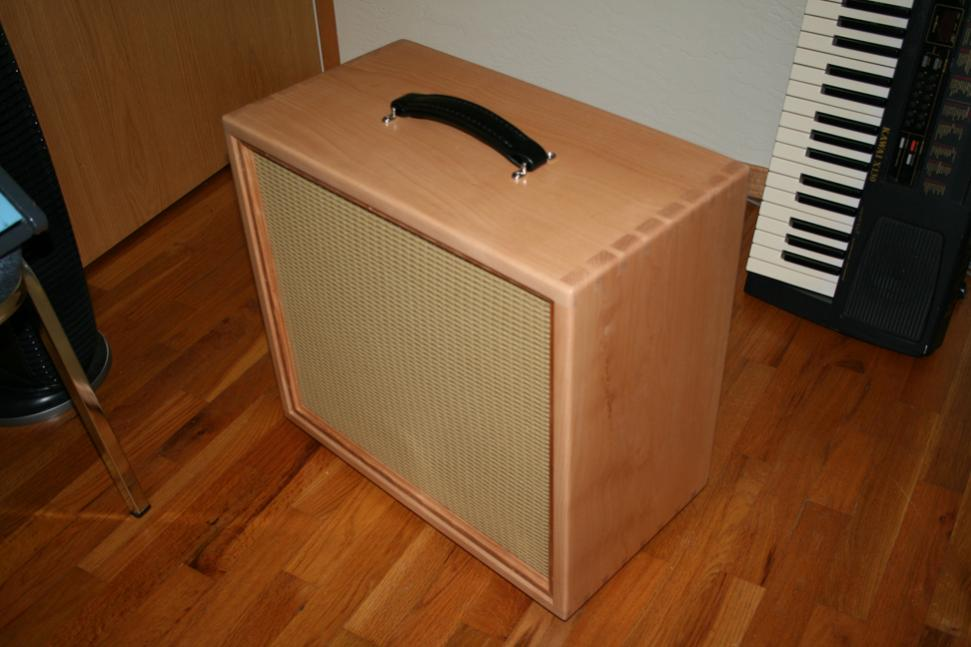 build your own guitar amp cabinet | memsaheb.net