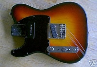 Telecaster Neck Needed! Which one? Where from?..-07_1.jpg.jpg