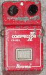 Best guitar compressor pedal?-ibanezcompbox.jpg