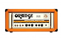 Orange Amps Launch TH100 Head-th100_front-lr.jpg