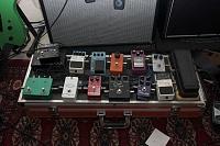 What's a Good Portable Lightweight 1x12 Guitar Amp-pedalboard.jpg