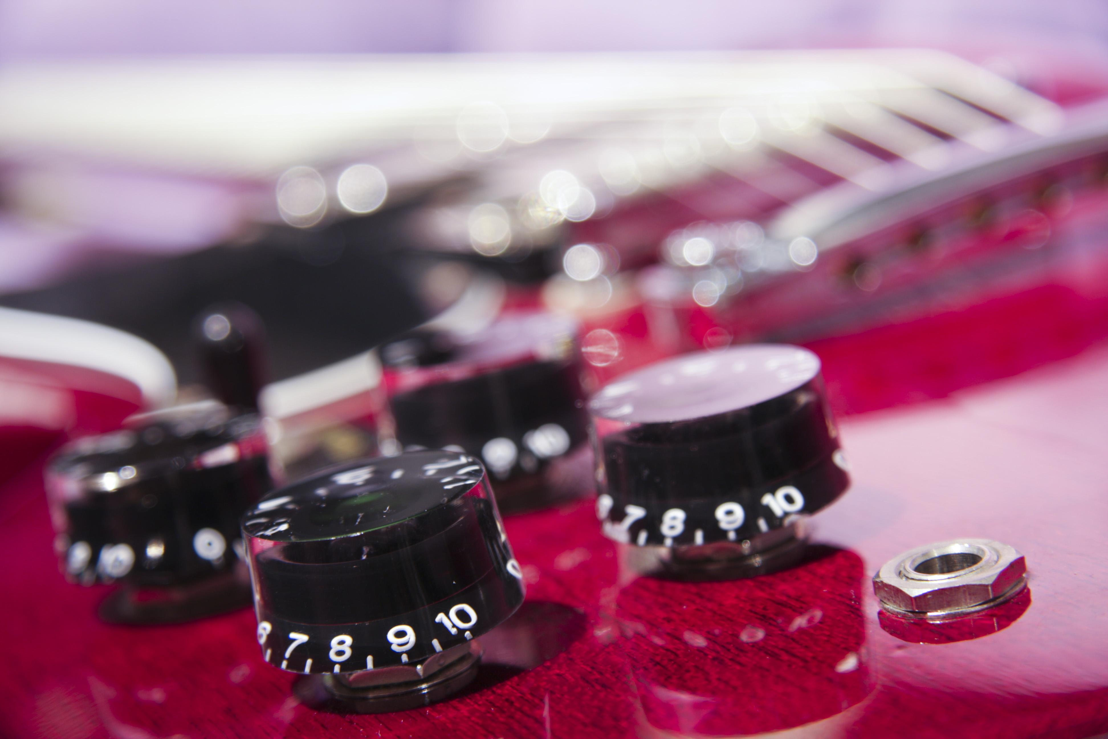 What Guitars Do You Own Page 4 Gearslutz Way Switch Neck Volume Bridge Tone Etc Here Agile Al3000 Guitar Img 0415 1 0422