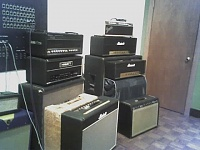 Your all time top 5 (guitar amps)-amps.jpg